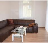 Familienzimmer Low-Cost